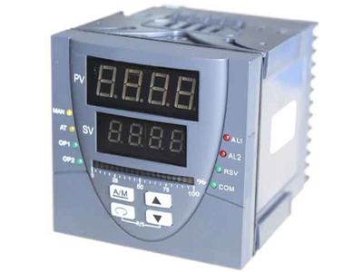 Process Measuring Devices